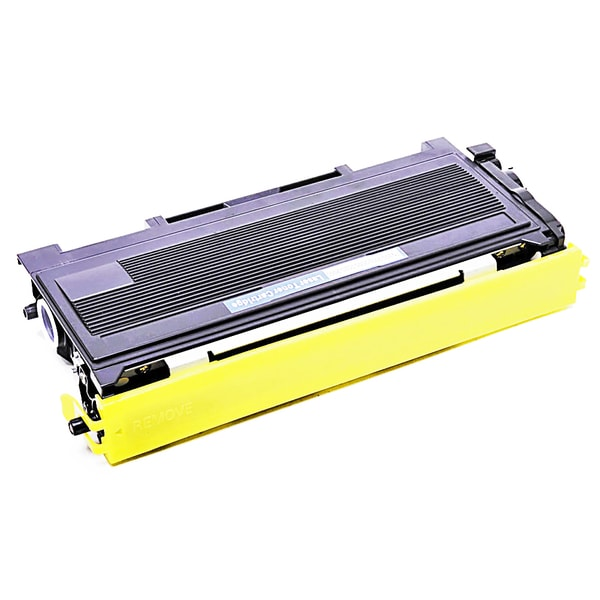 Brother TN350/TN-350 Compatible Black Toner Cartridge