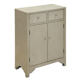 Creek Classics Caskie Accent Chest