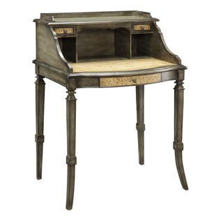 Creek Classics Cape Caryln Accent Desk