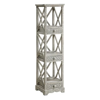 Creek Classics Carter Accent Tower