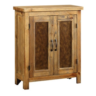 Creek Classics Calno Accent Cabinet