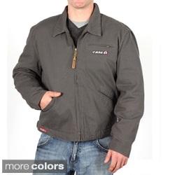 Men's Case IH 'Michigan' Jacket