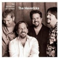 Mavericks - The Definitive Collection