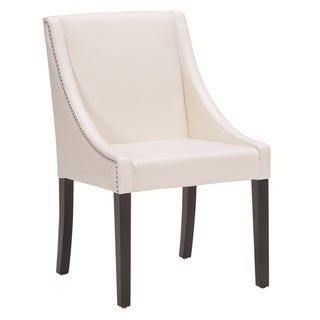 Lucille Leather Dining Chair