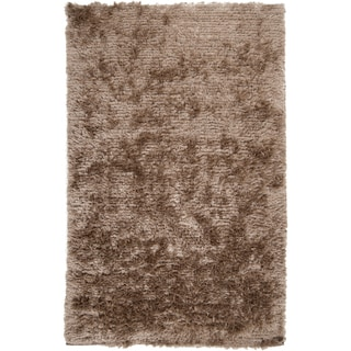 Candice Olson Hand-woven Ames Rug