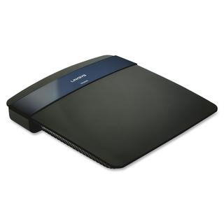 Linksys EA3500 IEEE 802.11n Wireless Router