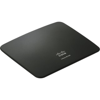 Linksys SE1500 Ethernet Switch