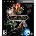 PS3 - Guardians Of Middle-Earth
