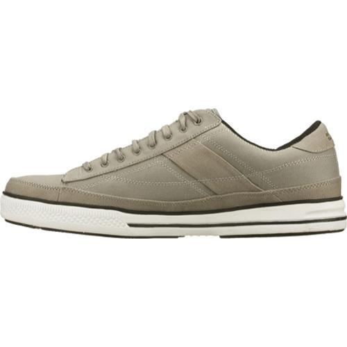 Men's Skechers Arcade Chat Gray