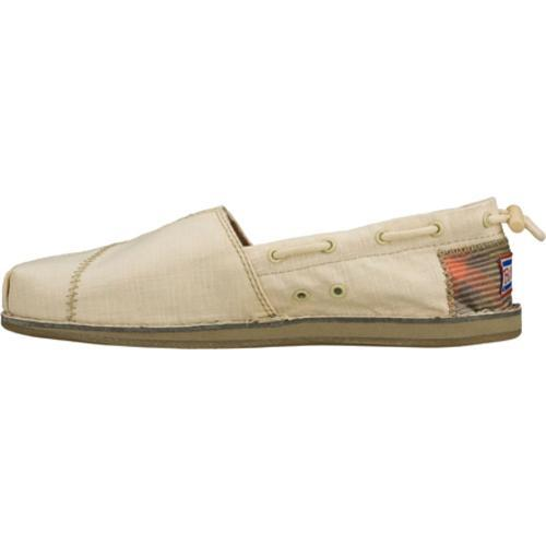Women's Skechers BOBS Chill Natural