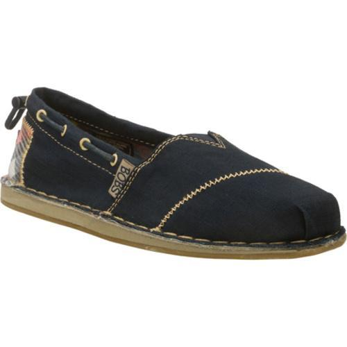 Women's Skechers BOBS Chill Navy/Navy