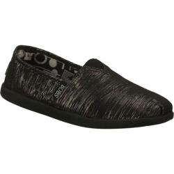 Women's Skechers BOBS World Black