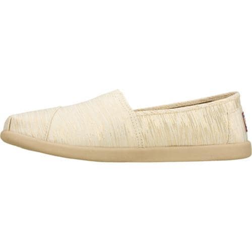 Women's Skechers BOBS World Natural