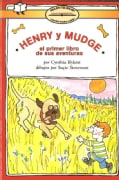 Henry Y Mudge / Henry and Mudge (Paperback)