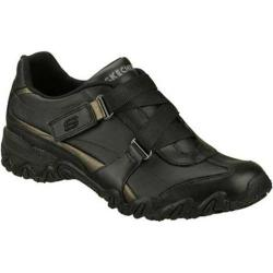 Women's Skechers Compulsions Black