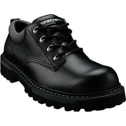 Men's Skechers Cool Cat Pixel Black