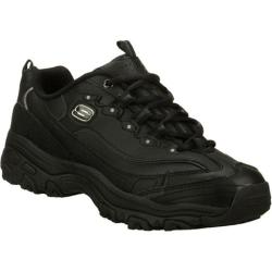 Women's Skechers D'Lites S R Black