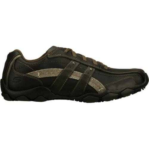 Men's Skechers Diameter Blake Black