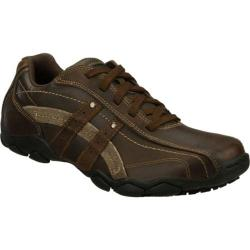 Men's Skechers Diameter Blake Brown