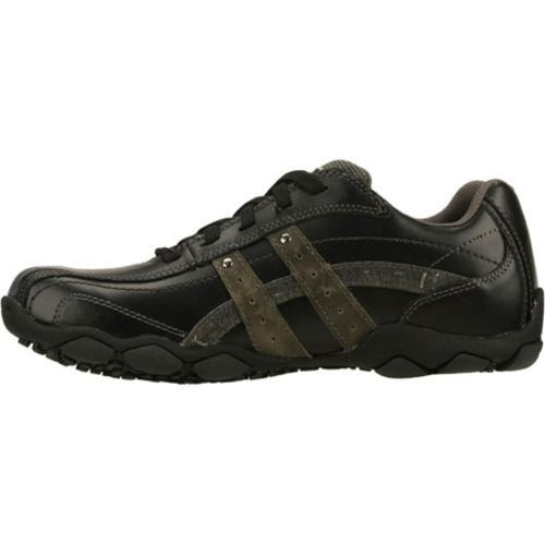 Men's Skechers Diameter Confirmed Black