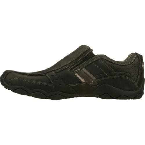 Men's Skechers Diameter Garzo Black