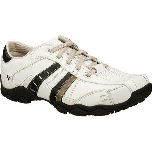 Men's Skechers Diameter Vassell White