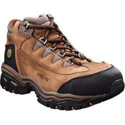 Men's Skechers Energy Blue Ridge Brown