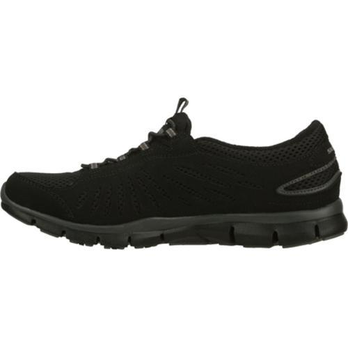Women's Skechers Gratis Big Idea Black