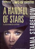 A Handful of Stars (CD-Audio)