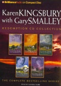 Karen Kingsbury Redemption CD Collection: Redemption / Remember / Return / Rejoice / Reunion (CD-Audio)