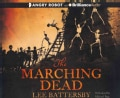 The Marching Dead (CD-Audio)
