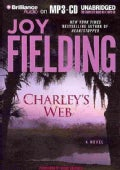 Charley's Web (CD-Audio)