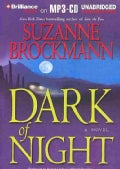 Dark of Night (CD-Audio)