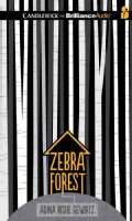 Zebra Forest (CD-Audio)