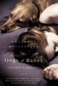 The Dogs of Babel (Paperback)