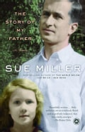 The Story of My Father: A Memoir (Paperback)