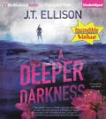 A Deeper Darkness (CD-Audio)