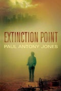 Extinction Point (Paperback)