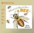 Whats it Like to be...a Bee? (Paperback)