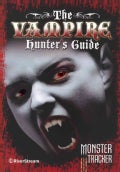The Vampire Hunter's Guide (Paperback)