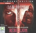 Rebellion: Library Edition (CD-Audio)
