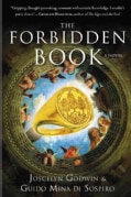 The Forbidden Book (Hardcover)