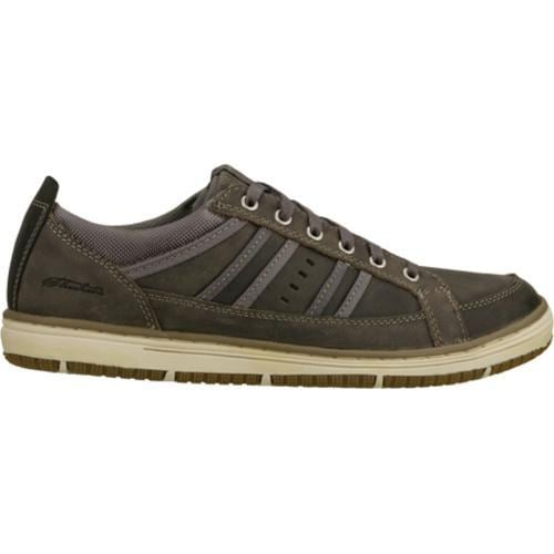 Men's Skechers Irvin Hamal Gray