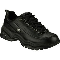 Women's Skechers Premiums Black