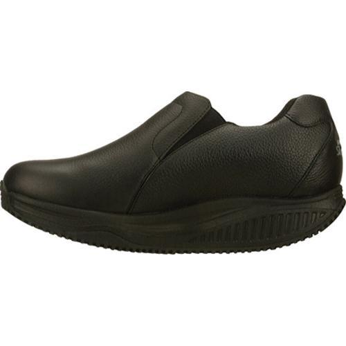 Women's Skechers Shape Ups X Wear Slip Resistant Encompass Black