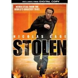 Stolen (DVD)