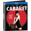 Cabaret DigiBook (Blu-ray Disc)