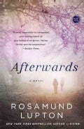 Afterwards (Paperback)