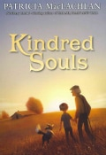Kindred Souls (Paperback)