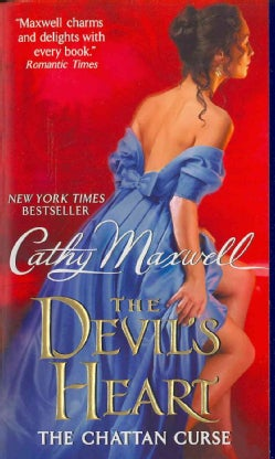 The Devil's Heart (Paperback)